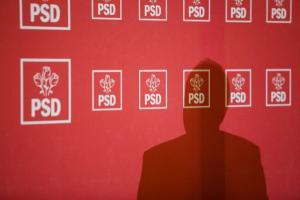 Personajul politic-cheie care poate intoarce soarta pecetluita a PSD