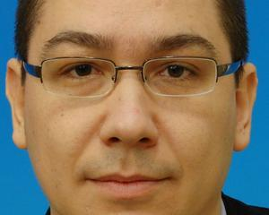 Victor Ponta: Nu s-a pus problema negocierii unui proiect de autonomie pentru Tinutul Secuiesc