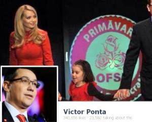 Victor Ponta se retrage din politica?