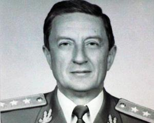 Victor Atanasie Stanculescu: Istoria va lamuri ce s-a intamplat la Timisoara in 1989
