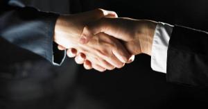 Top 10  tehnici de negociere