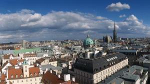 Viena pastreaza cea mai ridicata calitate a vietii din lume. Pe ce loc este Bucurestiul?