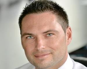 Viktor Boczan, seful Provident Financial Romania: Clientii apreciaza aspectul uman al afacerii noastre, modul in care sunt tratati, atentia si calitatea serviciilor pe care le primesc