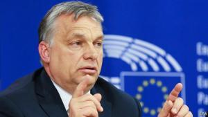 Viktor Orban: Epoca monopolului gazului rusesc s-a sfarsit. Ungaria va importa gaze din Romania