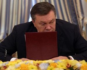 Decizie importanta a UE: 18 fosti demnitari ucraineni au conturile din Uniunea Europeana blocate