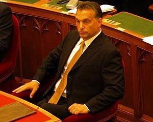 Curtea Europeana de Justitie: Viktor Orban a incalcat legislatia europeana