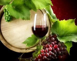 ANALIZA: Avem vinuri nobile, dar valoarea produsului romanesc se vede la export