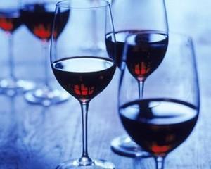 SUA au devenit cea mai mare piata de vin