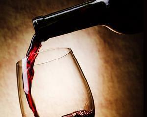 Craciunul si Revelionul revigoreaza piata vinului