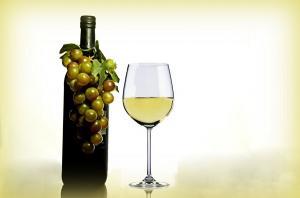 Stati linistiti: O sa avem ce bea la anul. Productia de vin in 2018 va fi una record, iar Romania este in top