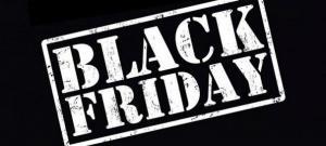 Black Friday la eMAG. Cum sa afli primul cand incep reducerile