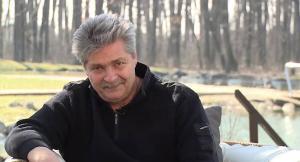 Din inchisoare, Sorin Ovidiu Vintu candideaza la prezidentiale. Promite salariu minim de 1.200 de euro pentru romani