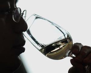 Cel mai mare producator de vinuri din lume a primit o oferta de nerefuzat