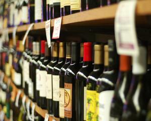 Uniunea Europeana acuzata de China ca vinde vin la pret de dumping