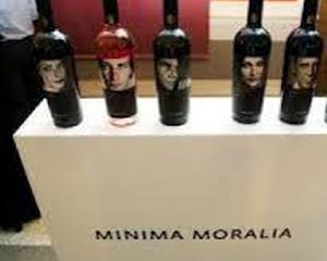 Vinurile romanesti apreciate de femei la Monaco
