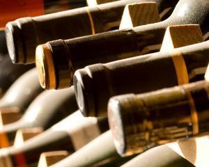 Ce masuri se vor lua pentru promovarea vinurilor romanesti