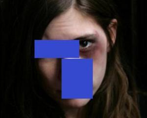Facebook permite din nou afisarea de videoclipuri cu decapitari si alte grozavii