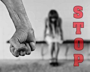 Violenta domestica din Romania a provocat peste 180 de decese in 2015