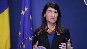 Ministrul Muncii, despre viitorul economiei romanesti: Suntem constienti ca unele domenii trebuie sa ramana inchise