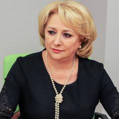 Dancila despre Valcov: Nu am abandonat niciodata la greu un membru al echipei mele