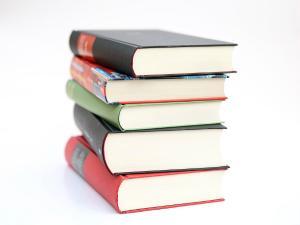 S-au pus cu burta pe carte. Guvernul cumpara 1.200 de dictionare si gramatici de baza ale limbii romane