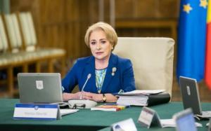 L-as lasa corigent pe Iohannis pentru contributia la presedintia rotativa a Consiliului UE