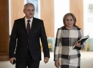 Noul program de guvernare PSD-ALDE
