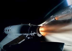 Astronautii NASA vor fi antrenati si instruiti, de aici inainte, si de companii private