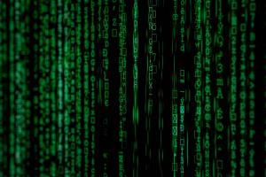 Atentie: Un nou tip de virus ataca pe Android si spioneaza utilizatorii
