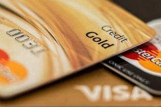 Visa: In Romania exista peste 18 milioane de carduri, prin intermediul carora se tranzactioneaza anual 70 de miliarde de euro