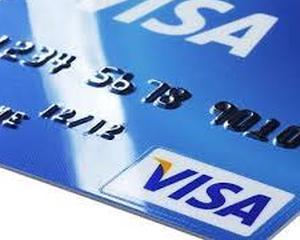 Coada vs. navigare: Cum a evoluat plata taxelor cu cardul in Romania