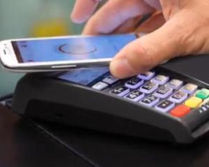 Vodafone si Visa lanseaza, in Olanda, serviciul Visa SmartPass