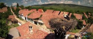 Top trei locuri din Romania pe care trebuie sa le vizitezi macar o data in viata