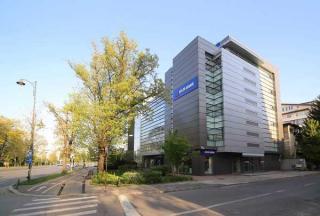 Inca o achizitie finalizata pe piata bancara din Romania