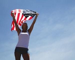 """Visul american"". Cum a aparut aceasta expresie si ce inseamna ea de fapt?"
