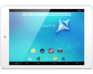 Allview a lansat Viva i8, prima tableta Allview cu tehnologie Intel