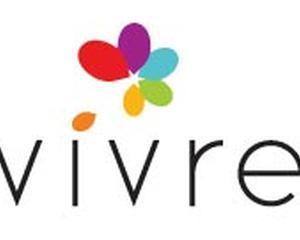 Retailerul Vivre se extinde si in Croatia