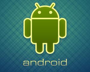 Vivre.ro a lansat propria aplicatie mobila pentru smartphone-uri