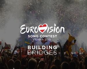 Un mondovision de Eurovision