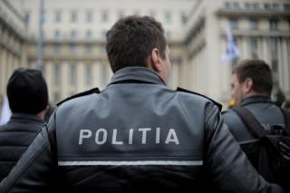 VIZA DE FLOTANT 2020: Politia face verificari la locuintele cu mai mult de doua persoane, unde se inregistreaza cereri pentru stabilirea resedintei