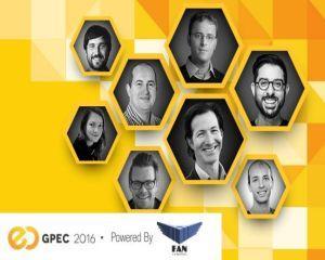 A 11-a editie anuala a GPeC - Cel mai Important Eveniment de E-Commerce din Romania - a luat startul!