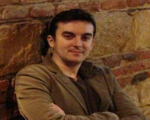 Vlad Andries, Manager Romanian Label: Satisfactia majora pe care afacerea mi-o ofera este aceea ca am creat o comunitate activa a iubitorilor PORTULUI ROMANESC