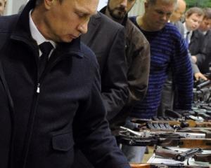 ANALIZA: Capacitatea militara a Rusiei NU va fi afectata de sanctiunile UE