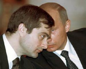 Uniunea Eurasiatica s-ar putea forma de la 1 ianuarie 2015