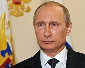 Efectul MH17: Miliardarii rusi sunt pregatiti sa-l abandoneze pe Vladimir Putin. Economia ar putea intra in RECESIUNE