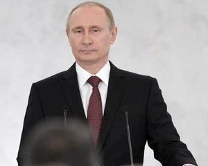 Barack Obama: SUA va intensifica sanctiunile impotriva Rusiei
