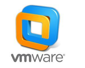 VMware cumpara AirWatch pentru 1,5 miliarde dolari