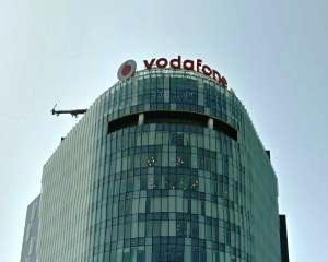 Verizon cumpara de la Vodafone 45% din Verizon Wireless pentru 130 miliarde dolari