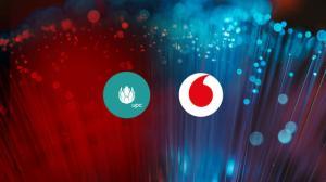 Oficial: Vodafone a finalizat achizitia UPC Romania