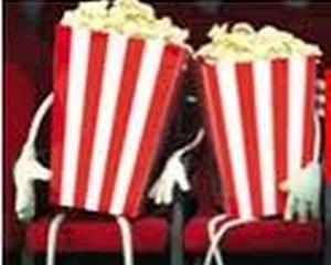 De acum, biletul de cinema ti se poate adauga la factura de telefon